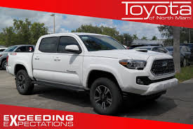 New 2019 Toyota Tacoma TRD Sport Double Cab 5' Bed V6 AT Double Cab ... New 2018 Toyota Tacoma Trd Sport Double Cab 5 Bed V6 4x2 Automatic 2019 Upgrade 4 Door Pickup In Kelowna Preowned 2017 Crew Highlands Sr5 Vs 2015 4x4 Reader Review Product 36 Front Windshield Banner Decal Truck Off Chilliwack 2016 Used 4wd Lb At Feature Focus How To Use Clutch Start Cancel The I Tuned Suspension Nav