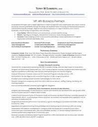 Sample Business Systems Analyst Cover Letter New Junior Resume Resumes Project