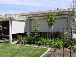patio covers lincoln ca 28 patio covers lincoln ca custom solid patio covers