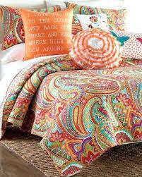 Luxury King Quilts – boltonphoenixtheatre