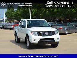 Nissan Frontier For Sale In Dallas, TX 75250 - Autotrader Craigslist Dallas Cars Trucks By Owner Best Car Reviews 1920 Fniture Interesting Home Design Nissan Frontier For Sale In Tx 75250 Autotrader Used Motorhomes For Near Me Small House Interior Tx And By Beautiful San Antonio Ancira Winton Lovely Chevy Asian Food All New