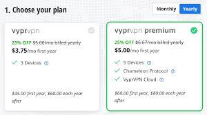 VyprVPN Coupon - 25% Discount (Still Works) | Restore Privacy Here Is How You Can Get Ullu App Free Redeem Code 2019 How To Get Netflix For Free Month Promo 2018 Store Deals 100 Working Free In Watch Unlimited Codes New Discounts Altsrip On Twitter Coupon Code Back19 15 Off Users Receive Convclooking Scam Email Designed Sony India Promo Netflix Cheapest Otterbox Everything Coming To Stan Foxtel And Amazon This Coupon Redbox Codes Plus Tips More Update Mom