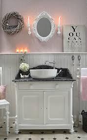 waschtische mit marmorplatte land liebe badmöbel landhaus