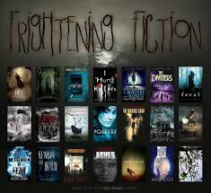 Best Halloween Books For Young Adults by I Read I Hunt Killers Great Book Would Recommend Book