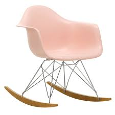 Vitra Eames RAR Plastic Upholstered Rocking Chair Rocking Chair Cushion Set Theodore Alexander Ding Room Country Lifestyle Arm Best Baby Bouncer Chairs The Best Uk Bouncers And Deals Sales For Fniture Cushions Bhgcom Shop Seat Pads Quilted Memory Foam With Ties Birthing Chair Wikipedia Chairs Patio Home Depot Amazoncom Office Stain Resistant Gripper Kitchen Wayfair