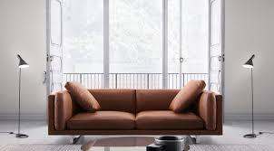 Modloft Jane Bed by Exclusive Modloft Sale Save 20 On Contemporary Furniture Designs