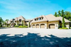 100 Carlisle Homes For Sale Car Lovers Dream Property A Luxury Residential For Sale In Ashton Ontario Property ID1163713 Christies International Real Estate