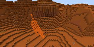 Earth Floor Biomes Desert by Better Sand Biomes Blocks And More Suggestions Minecraft