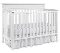 nursery baby cache cribs reviews heritage crib baby cache