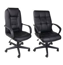 Recaro Office Chair Philippines by Best 25 Cheap Computer Chairs Ideas On Pinterest Office Desk