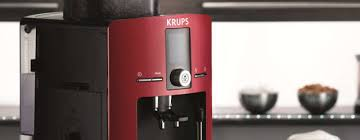 Krups Espresso Machine With Grinder Reviews