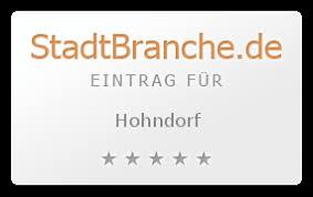 hohndorf landkreis stollberg sachsen