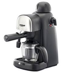 Uncategorized Mr Coffee Espresso Maker For Wonderful Ecm20 23np