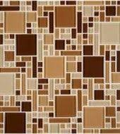 1038 best mosaic tile direct ltd images on glass
