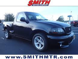 100 Ford Harley Davidson Truck For Sale 2000 F150 For Nationwide Autotrader