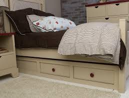 diy platform bed with drawers bedroom ideas