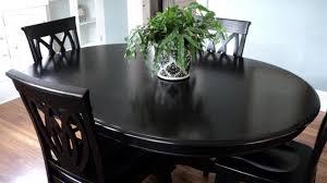 Ethan Allen Dining Room Set Craigslist by Craigslist Dining Room Set