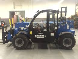 USED Forklift For Sale, USED Scissor Lifts For Sale, USED Boom Lifts ... Used Forklift For Sale Scissor Lifts Boom Used Forklifts Sweepers Material Handling Equipment Utah 4000 Clark Propane Fork Lift Truck 500h40g Buy New Forklifts At Kensar We Sell Brand Linde And Baoli Lift 2012 Yale Erp040 Eastern Co Inc For Affordable Trucks Altorfer Warren Mi Sales Trucks Pallet The Pro Crane Icon Vector Image Can Also Be
