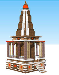 Hanuman Temple | 3d Home Manish Ingle | Archinect Teak Wood Temple Aarsun Woods 14 Inspirational Pooja Room Ideas For Your Home Puja Room Bbaras Photography Mandir In Bartlett Designs Of Wooden In Best Design Pooja Mandir Designs For Home Interior Design Ideas Buy Mandap With Led Image Result Decoration Small Area Of Google Search Stunning Pictures Interior Bangalore Aloinfo Aloinfo Emejing Hindu Small Contemporary