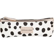 Stella & Max Dalmatian Pencil Case | Desk Accessories | More | Shop ... Julie Blackwell Stella Dot Director Ipdent Stylist Posts And Dot Pay Portal Animoto Free Promo Code Shipping Hershey Lodge Coupon Behind The Leopard Glasses Spotlight Saturday X Airline Hotel Packages Buy More Save Event Direct Sales Home Based Sparkle In Day 4 Rose Gold Subscription Box Ramblings Relic Statement Necklace Free Stella Dot Gift New In Images Tagged With Tdollars On Instagram Promo Codes For Stella How To Cook Homemade Fried Chicken
