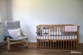 minimalismus mit baby unsere erstausstattung dinkelmama