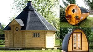 chalet en kit habitable prix maison et chalet en bois chalet en bois en kit et sur mesure