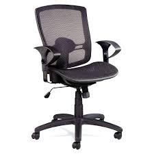 Haworth Office Chairs Zody by Haworth Desk Chairs Desk Desk Chair Manual Task Chair Manual Task