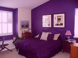 Top Bedroom Decorating Ideas For Teenage Girls Purple Ultimate Home
