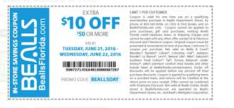 Bealls Outlet Coupon 2018 : Goibibo Flight Coupons Hdfc Coupon Rent Car Discount Michaels 70 Off Custom Frames Instore Lane Bryant Up To 75 With Minimum Purchase Safariwest Promo Code Travel Guide Lakeshore Learning Coupon Code July 2018 Rug Doctor Rental Printable Coupons May 20 Off For Bed Macys Codes December Lenovo Ideapad U430 Deals Sonic Electronix Promo Www Ebay Com Electronics Boot Barn Image Ideas Nordstrom Department Store Coupons Fashion Drses Marc Jacobs T Mobile Prepaid Cell Phones Sale