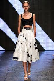 Donna Karan Resort 2016 Collection Vogue