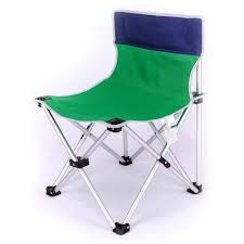 Amazon.com : ARAYACY Camping Folding Stool Aluminum Outdoor Folding ... Amazoncom Gj Alinum Outdoor Folding Chair Fishing Long Buy Recliners Ultralight Portable Backrest Shop Outsunny Padded Camping With Costway Table 4 Chairs Adjustable Dali Arm Patio Ding Cast With Side Brown Nomad Director And Set Cheap Purchase China Agnet Ezer Light Beach Chair Canvas Folding Aliexpresscom Ultra Light 7075 Sports Outdoors Ultralight Moon Honglian Solid Wood Creative Home