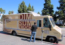 Chinese Dim Sum Gets An Upgrade, Hits The Road | Daily Trojan More New Food Trucks Hitting The Streets Every Day Midtown Lunch Kung Fu Tacos San Francisco Ca Truck Of There Is A Food Truck Actually Called White Girl Asian Comas Popular Campus Chinese Expands With North Austin Restaurant Best Drink Lalit Company Laundry The Ginger Pig Dim Sum Gets An Upgrade Hits Road Daily Trojan