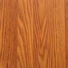 Wooden Floor Registers Home Depot by Mohawk Laminate Wood Flooring Laminate Flooring The Home Depot