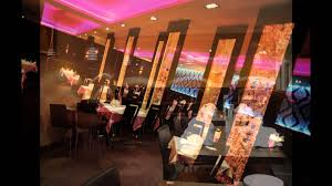 Interior Decorating Blogs India by Amazing Indian Restaurant Design Layout Templates Concept With