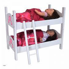 Bunk Beds Our Generation Bunk Beds Inspirational Amazon Bunk Bed