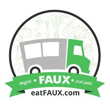 FAUX Food Truck `Try It Before We Buy It` Come Sample Some Faux ... Eggo Waffle Food Truck Palm Coast Premier Trucks The 10 Most Popular Food Trucks In America 2018 Winnipeg Guide Peg City Grub Tourism Whats A Truck Washington Post Johnnyroetsftairnewodtruckforsale Vintage For Sale Cversion And Restoration Home Company Cp0165230 Cart Trailer Mobile Custom Icecream Auntie Annes United States Brand New Vehicle Vs Preowned Ccessions