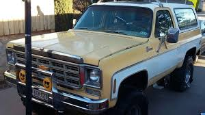 Classic Autotrader, Autotrader Classic Car Best Of Best Classic Cars ... Autotrader Classics Trucks White 1985 Chevy Truck Hot Trending Now 1959 Chevrolet 3100 For Sale Near Cadillac Michigan 49601 1955 3800 Used Cars Tampa Fl Abc Value Sales Heavy Freightliner Volvo Kenworth The Ten Best Places To Find Online Classic Wwwpicswecom 1946 Pickup Dothan Alabama 36301 62009 Ford Explorer Suv Car Review Autotrader Youtube 2019 El Camino Of 1966