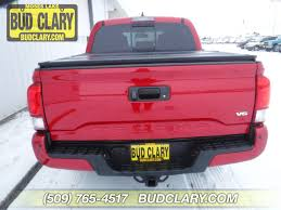 New Tacoma For Sale In Moses Lake, WA Commercial Truck Sales Used Truck Sales And Finance Blog Guerra Truck Center Heavy Duty Repair Shop San Antonio Compass 1969 Chevrolet Ck For Sale Near Milpitas California 95035 I20 Canton Automotive Brand New 2013 Daf Xf 95 Trucks Pinterest 1970 Heavy Duty Sales Used 2017 New Chevrolet Silverado 1500 2wd Crew Cab 1435 Work Your Source For Trucks Nationwide