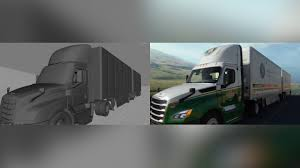 Behind The Spot | Old Dominion Freight Line - YouTube Old Dominion Freight Line Fencing Bowling Green Ky Rio Grande Odfl Truckers Review Jobs Pay Home Fmcsa Grants Eld Waivers To Mpaa Transport Topics Michael Cereghino Avsfan118s Most Recent Flickr Photos Picssr Lines Tomah Wisconsin Transportation Freightliner Introduces Xtgeneration Cascadia Trucking News Commercial Youtube Whats Up At Trucker Blog Mlb Logos Appear On 300 Trucks Fox Business Nasdaqodfl Stock Price Headlines Announces General Rate Increase Fleet Daily Truckdomeus Pany