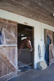 41 Best Horse Stalls Images On Pinterest | Horse Stalls, Dream ... Converting A Barn Stall Into Chicken Coop Shallow Creek Farm In 57 With About Our Company Kt Custom Barns Llc Question Welcome To The Homesteading Today Forum And Community Shabby Olde Potting Shed Makeover Progress Horse To Easy Maintenance Good Ideas For Any Chicken Coop Youtube The Chick Litter Sand Superstar Built House In An Empty Horse Stall Barn Shedrow Row Horizon Structures