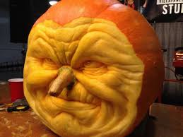Best Pumpkin Carving Ideas 2015 by Amazing Halloween Carving Pumpkins Carving Pumpkins Pumpkin