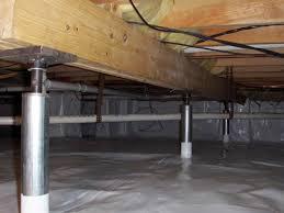decor of basement floor jack basement floor jack covers