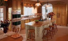 Merillat Kitchen Cabinets Complaints by Omega Cabinetry Reviews Honest Reviews Of Omega Kitchen Cabinets