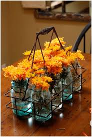 Country Kitchen Table Decorating Ideas by Kitchen Kitchen Table Centerpiece Ideas For Everyday 78 Best