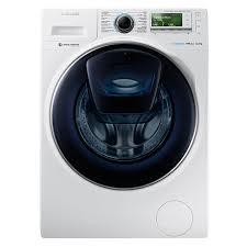 machines à laver lave linge sèche linge samsung be fr