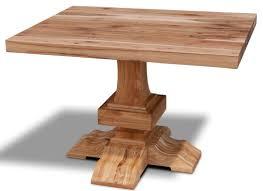 casa padrino massivholz küchentisch verschiedene größen farben luxus eichenholz esstisch rustikale esszimmer möbel