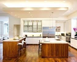 image of basement lighting drop ceiling picture basement lighting