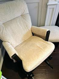 Dutailier Glider Used Replacement Cushion Set Classico ... Chair Rocking Glider And Ottoman Set Dutailier Ivory Light Brown Colonial Modern 0436 With Builtin Feeding Pillows Espressocamel 154597 Bumble Beechair 315 Rondo Recliner Macklems Carriage Comfort Plus Mulposition Recling 978 Fniture Rocker Replacement Nursing Cream Excellent Cdition In Southwark Ldon Gumtree Basildon For Maestro Urban Prisma Gliders Baby World Of Stoney Creek Dutailier Glider Rocking Chair Justgirlyco