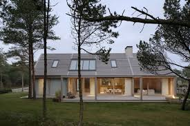 100 Homes In Sweden Pin On Scandinavian Home Design