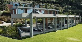 100 Bay Architects Parekura By Bossley Habitus House Of The Year
